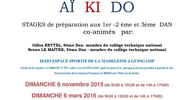 aikido-ligue-bretagne-stage-prepa-grades-2016-affiche-320