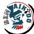 Aïkido Bretagne Ligue FFAAA