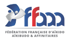 logo-ffaaa-couleurs-139x84