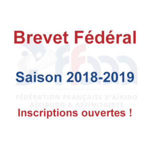 Brevet Fédéral Saison 2018-2019 @ Mur de Bretagne | Mûr-de-Bretagne | Bretagne | France