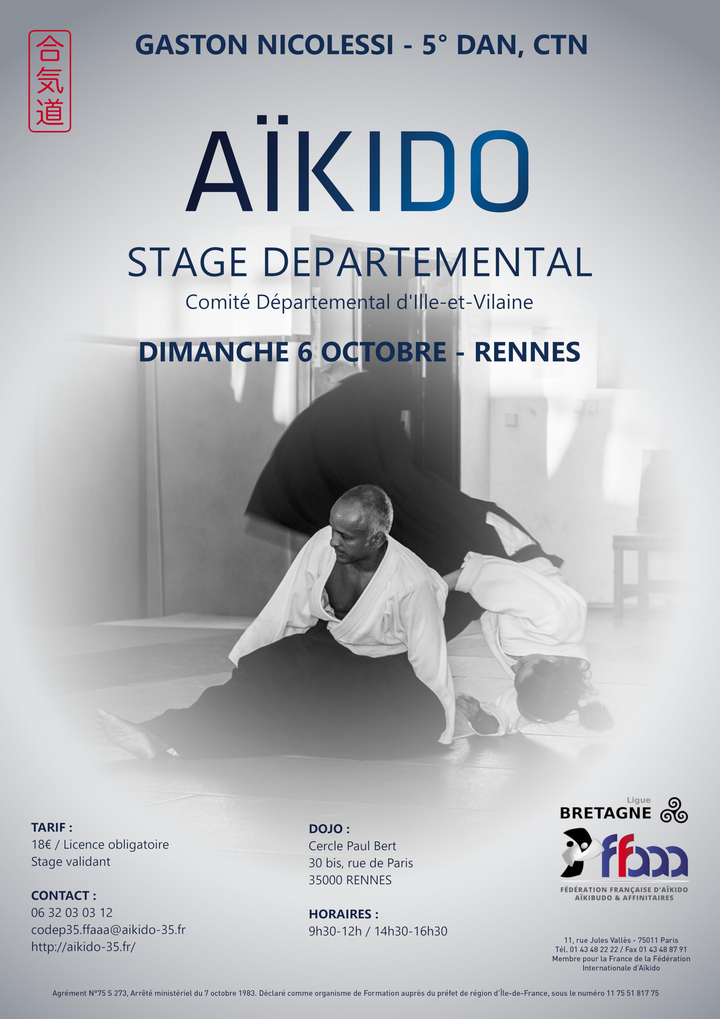 https://www.aikido-bretagne.com/wp-content/uploads/2019/07/Affiche-Stage-Codep35-Rennes-Gaston-Nicolessi-6-Octobre-2019-a4
