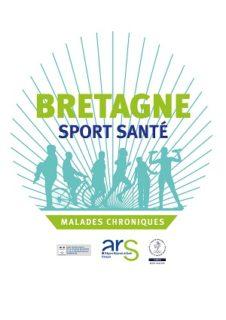 https://www.aikido-bretagne.com/wp-content/uploads/2019/09/Logo-BretagneSante%CC%81-M-chronique-300x424-226x320