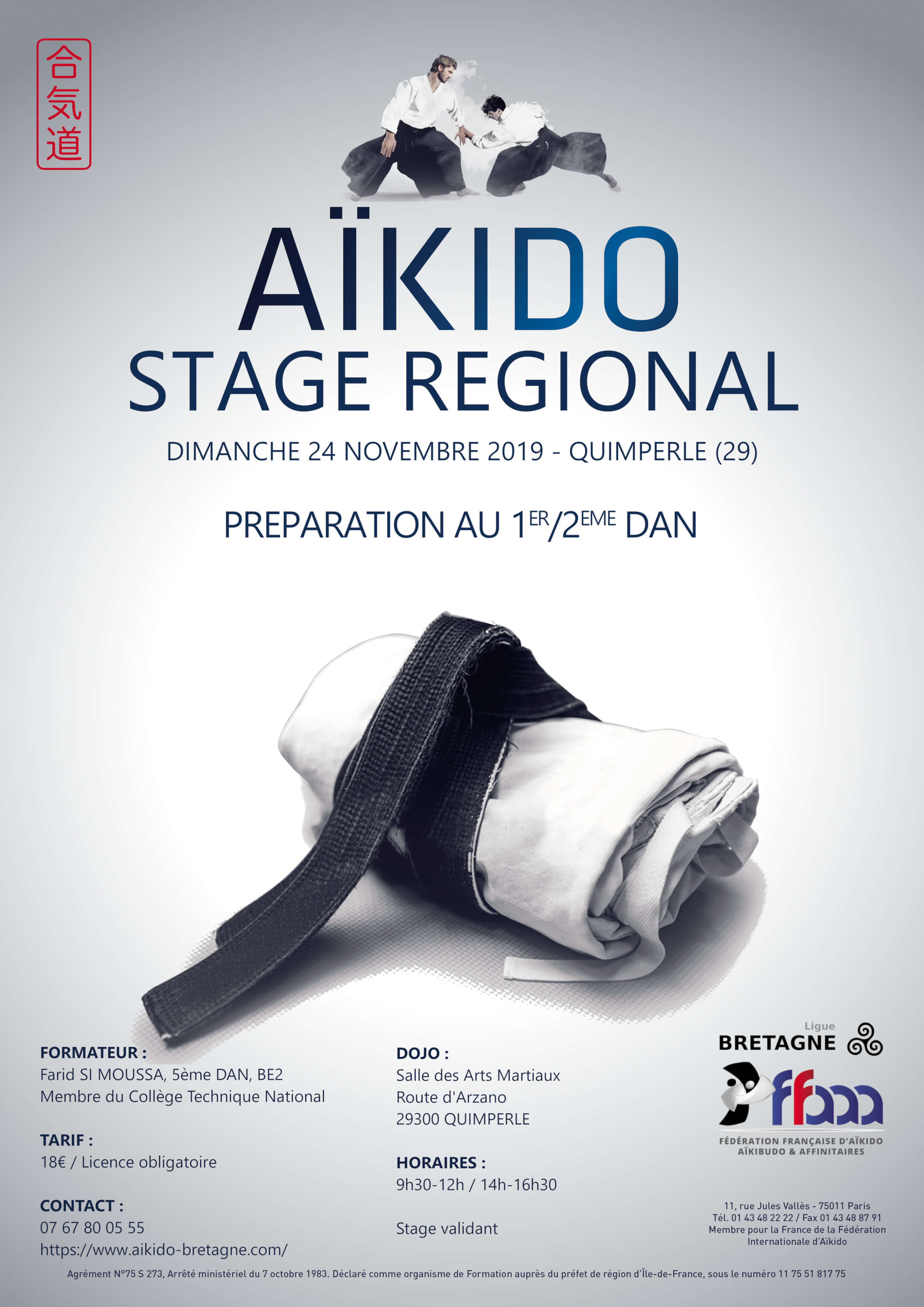 https://www.aikido-bretagne.com/wp-content/uploads/2019/10/Affiche-Stage-prepa-1-2-Dan-24-nov-2019-Quimperle-A4-comp