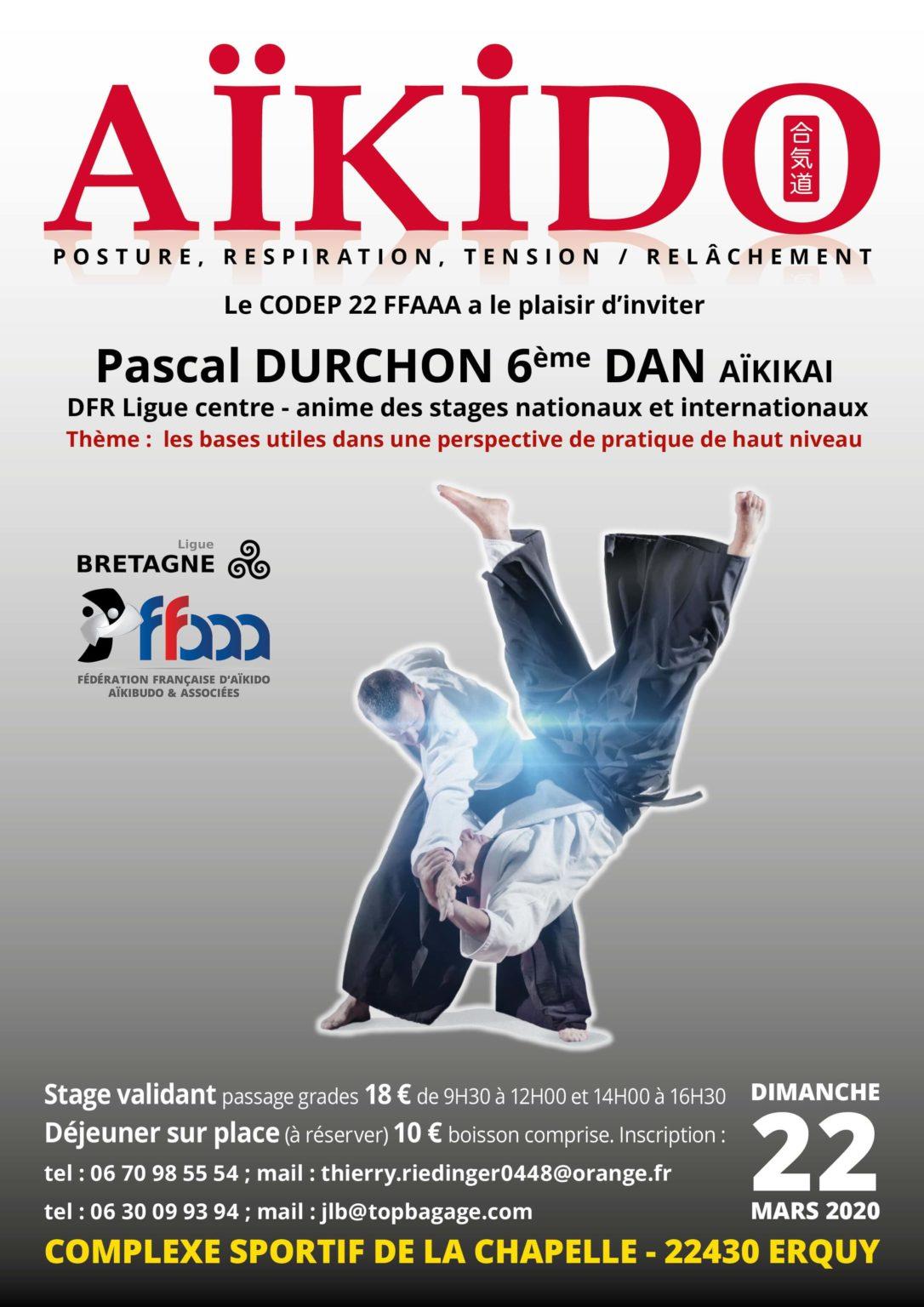 https://www.aikido-bretagne.com/wp-content/uploads/2020/02/Affiche-stage-Codep22-22-mars-2020-Erquy-A4-v3-comp-1086x1536